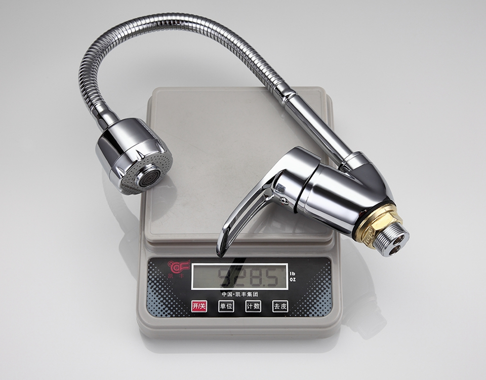 kitchen faucet (9) f43701-b
