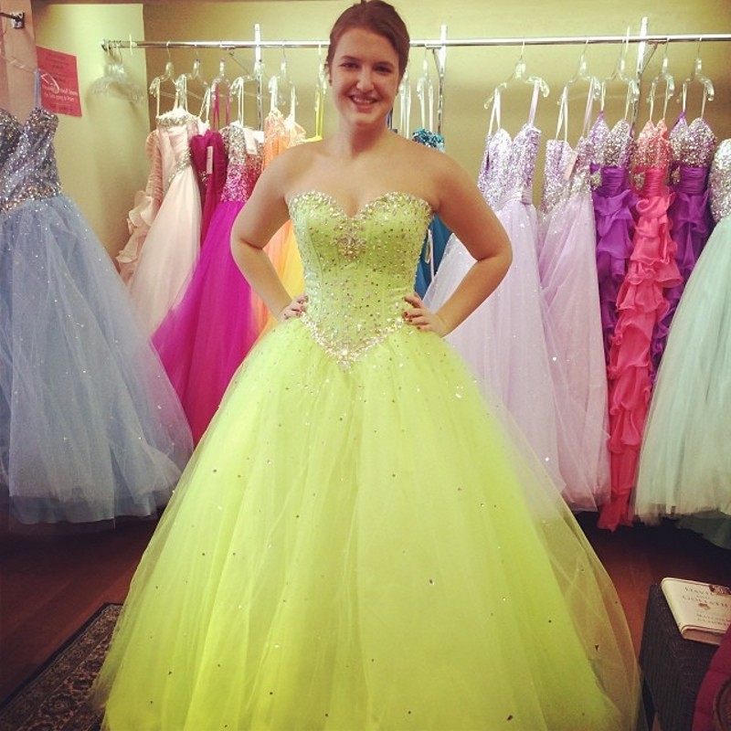 prom homecoming dresses page 43 - strapless