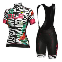 2016 Women S ALE Cycling Jerseys Road Bike Wear Bicycle Clothing Ropa Ciclismo Mujer Wholesale Retail
