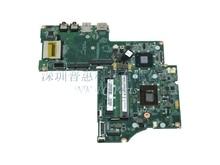 A000231380 Main Board For Toshiba Satellite U845W U840W Laptop Motherboard i5-3317u CPU DDR3