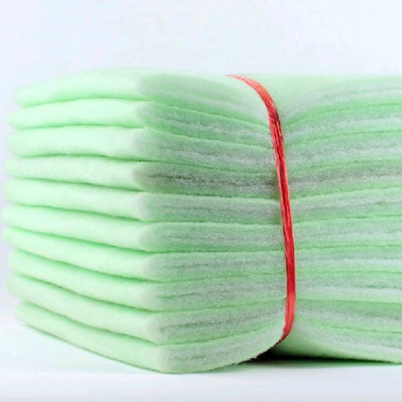 Aquarium Filter For Aquarium Fish Tank Air Pump Skimmer Biochemical Sponge Filter Aquarium Bio Filter Filtro Aquario