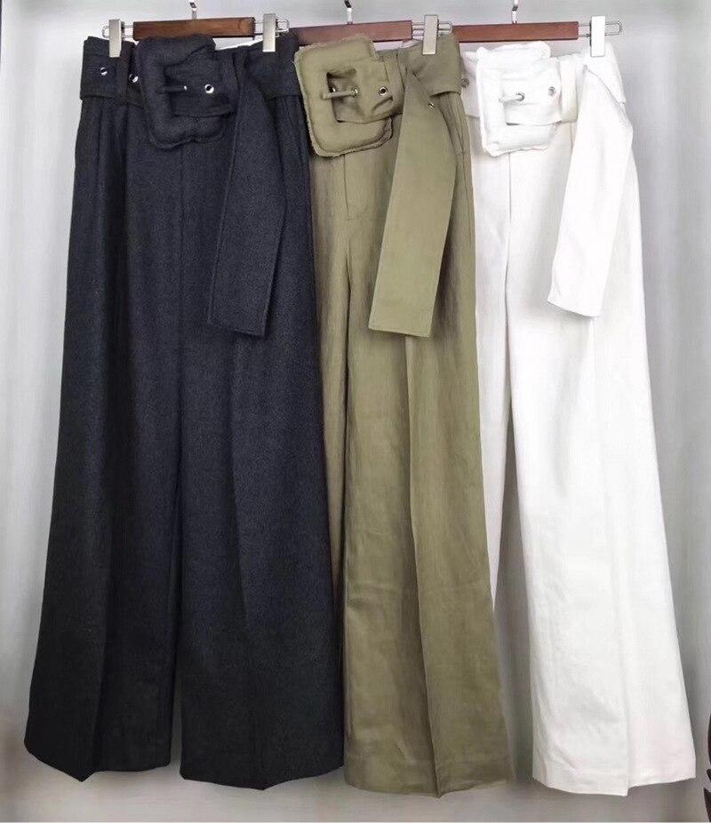 Tout Large Match Pantalon e2 2018 Pour Jambe Lâche Femmes Taille Pantalons Jeans Décontractés Haute Le Durant Denim XPqOFWw