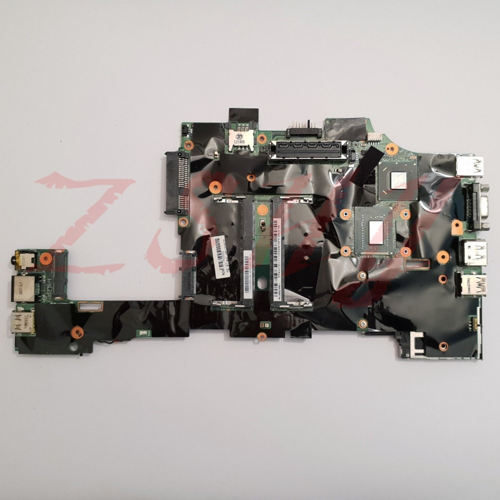 For Lenovo IBM X230 Laptop Motherboard i7 Cpu ddr3 Free Shipping 100% test ok nokia 6 ds