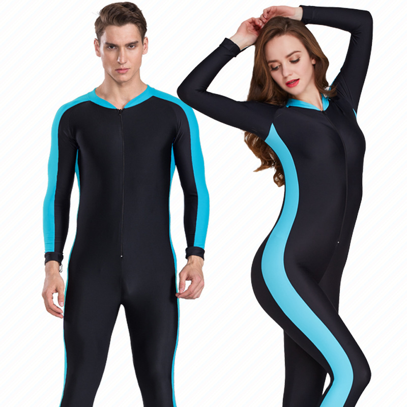 2017 New swimsuit Sexy women wet suits diving suit One Pieces swimwear Bodysuit surfing men sunscreen waterproof swimming suit women s thongs swimsuits swimming suit new arrival sexy high cut thong one pieces swimwear sports thongs bodysuit swim suits