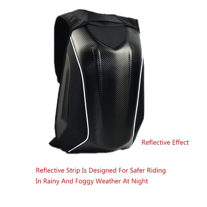 LC0144700-detail (10)Sac à dos de Moto étanche