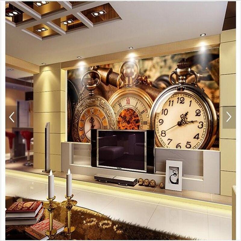 Часы телевизор фото