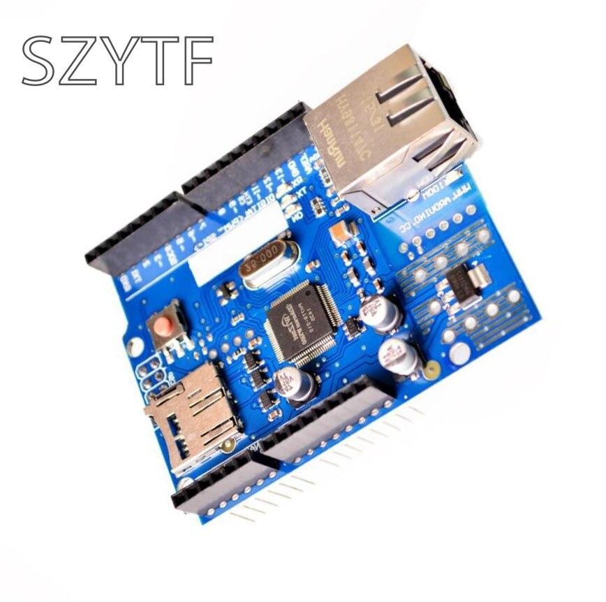 SZYTF Module Image