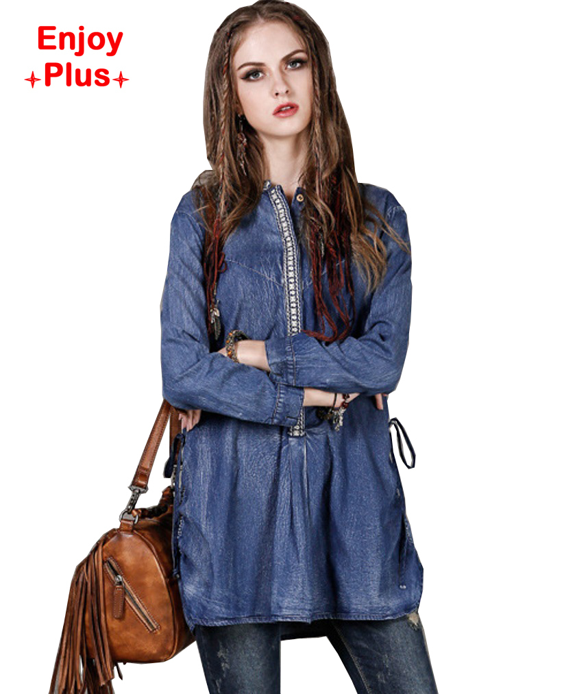Popular Top 10 Womens Jeans-Buy Cheap Top 10 Womens Jeans lots
