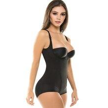 цена Waist shaper corset bodi shaper slim panty tummy shaper slim underwear shapewear panti slim underwear woman shapewear slim tummi