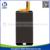 New original preto substituição da tela lcd para meizu m2 note display lcd + touch screen digitador assembléia + ferramentas + adhensives