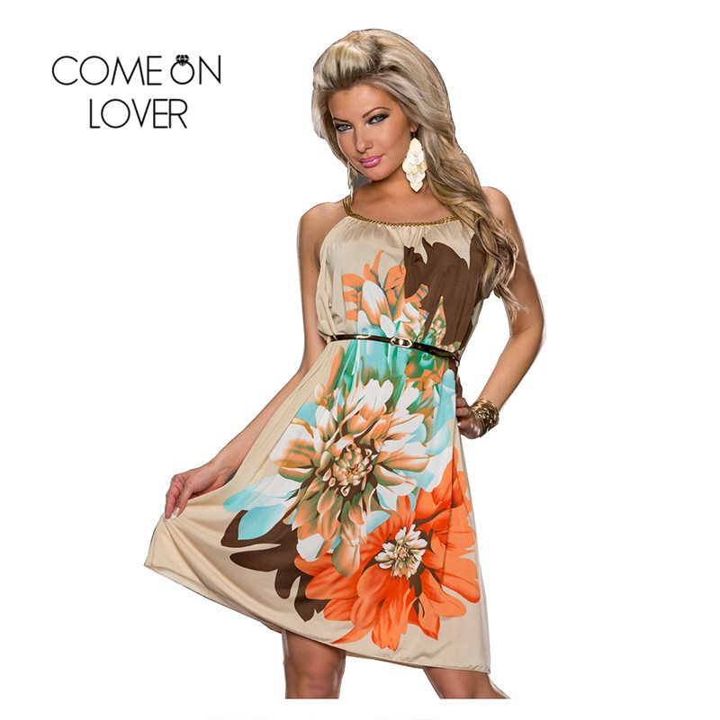 Compare Prices on Super Cheap Dresses- Online Shopping/Buy Low ...