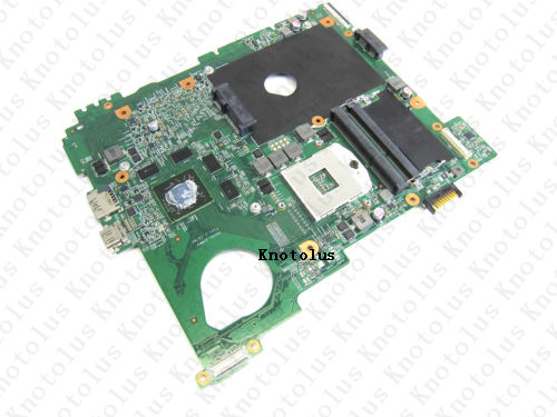 CN-0XV36V For Dell vostro 3550 laptop motherboard 0XV36V HM67 DDR3 Radeon HD 6630M Free Shipping 100% test ok hot in brazil russia stock promised working free shipping 0xv36v laptop motherboard for dell vostro 3550 notebook pc