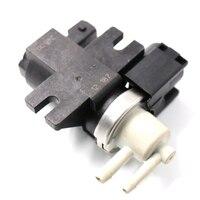 YAOPEI 6655403897 6655403797 Turbocharged Magneetventiel Voor Ssangyong D20 D27 Kyron Rodius Stavic-in Kleppen & Onderdelen van Auto´s & Motoren op
