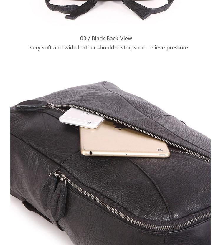 women-backpacks-2_03