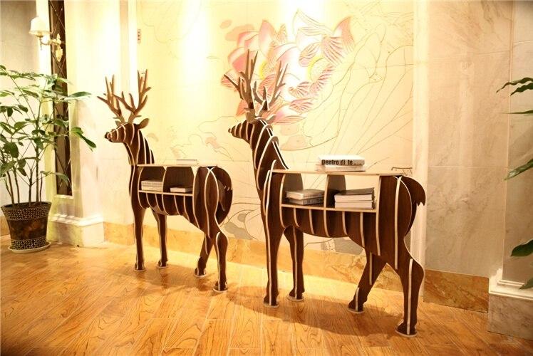 aliexpress koop 60 houten ren ren home decor plank