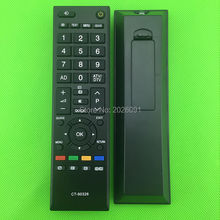 universal remote control suitable for toshiba tv led CT90326
