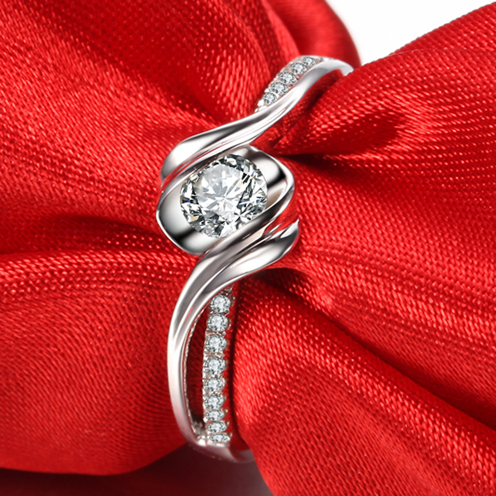 m bridal jewelers love michael maddaloni diamond shop ring