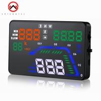 https://ae01.alicdn.com/kf/HTB1BU7UaPvuK1Rjy0Faq6x2aVXaa/Head-Up-5-5-HUD-GPS-Speedometers.jpg