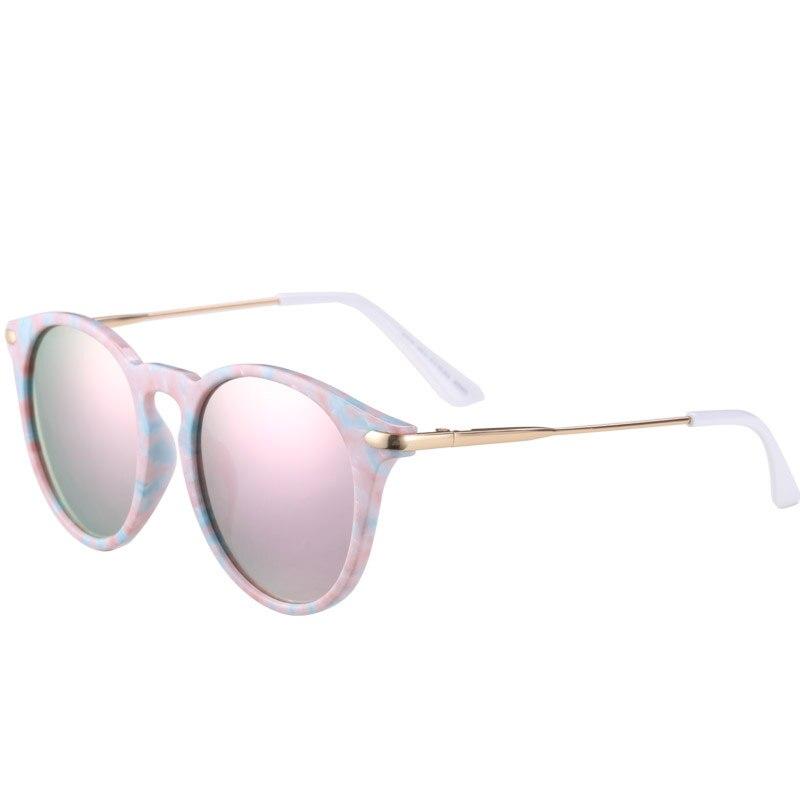 fc4cdd7f700 Dropwow Reedoon Kids Girls Sunglasses Polarized UV400 Mirror Lens ...