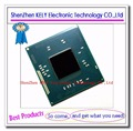 1pcs 100% tested good N3530 SR1W2  BGA chipset  with balls IN STOCK For Laptop