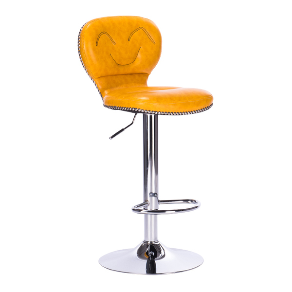 household chair home living room stool children kid computer pink black white rose ect color