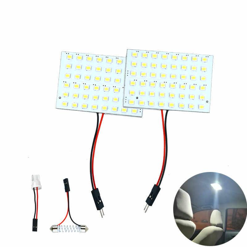 LED Panel Smart SMD 800lm Dingin Putih Lampu LED Baterai Recharg Bulb LED Modul Lampu Langit-langit COB Lampu Dekorasi Interior lampu Baca