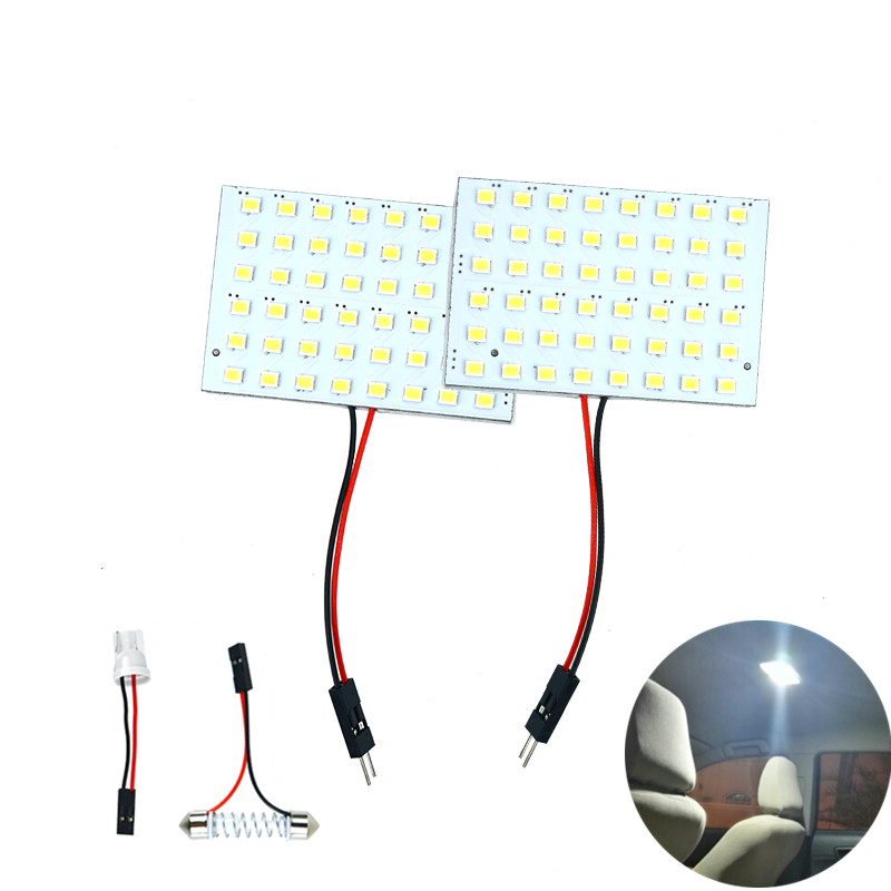 LED Panel Smart Smd 800lm Cold White LED Bulb Battery Recharg Bulb Led Module Ceiling Lamps Cob Decor Lamp Interior Reading Lamp