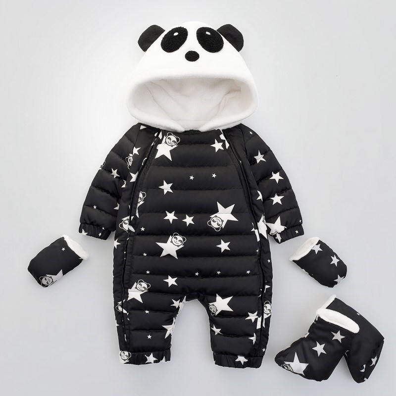 Winter-Panda-Baby-Rompers-Overalls-Bodysuit-Clothes-Jumpsuit-Newborn-Baby-Girl-Boy-Duck-Down-Snowsuit-Clothes-Kids-Snow-Wear-1