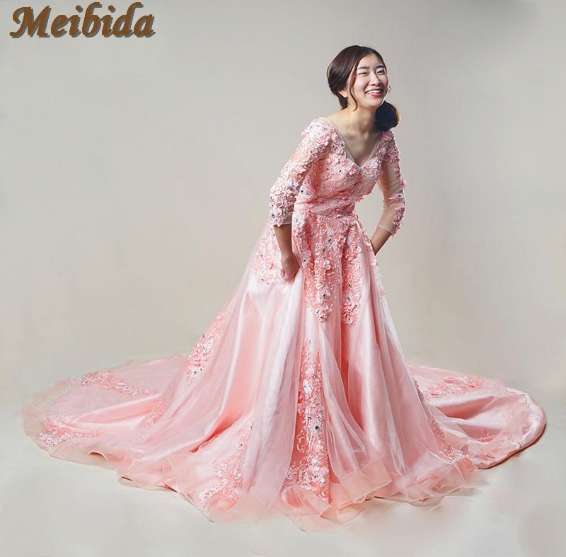 Excepcional Vestidos De Novia De La India Del Reino Unido ...