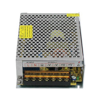 Perfect 12V 20A 240W AC100 240V To DC Universal Regulated Switching Power Supply