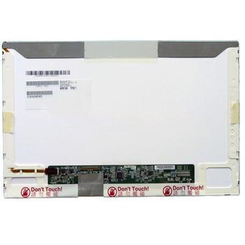 14 cal matryca lcd dla DELL LATITUDE E6420 E5420 lcd do laptopa ekran WXGA 1366*768 tanie i dobre opinie Uniwersalny Ekran compatible screen WARWOLFTEAM laptop lcd screen WXGA HD Widescreen TFT Active Matrix glossy 40 pins