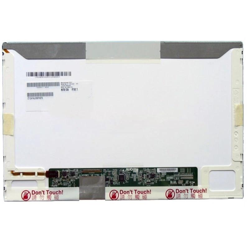 14 Inch Lcd Matrix For Dell Latitude E6420 E5420 Laptop Lcd Screen Display Wxga 1366 768 Laptop Lcd Screen Aliexpress