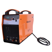 New Arrival LGK 100 Plasma Cutting Machine 380V 20 100A 15 2KW 50 60Hz Air Plasma