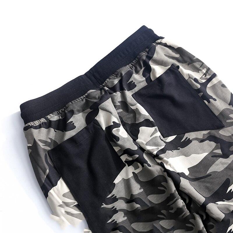 Hmily Camouflage Hmily Camouflage Hmily Camouflage Hmily fwqxPnaPIF