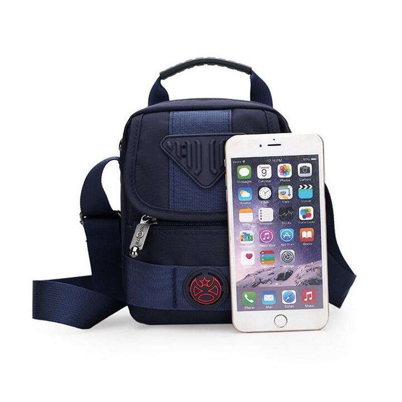 2017 AOTIAN дизайнер кръстосани чанти за - Дамски чанти - Снимка 5