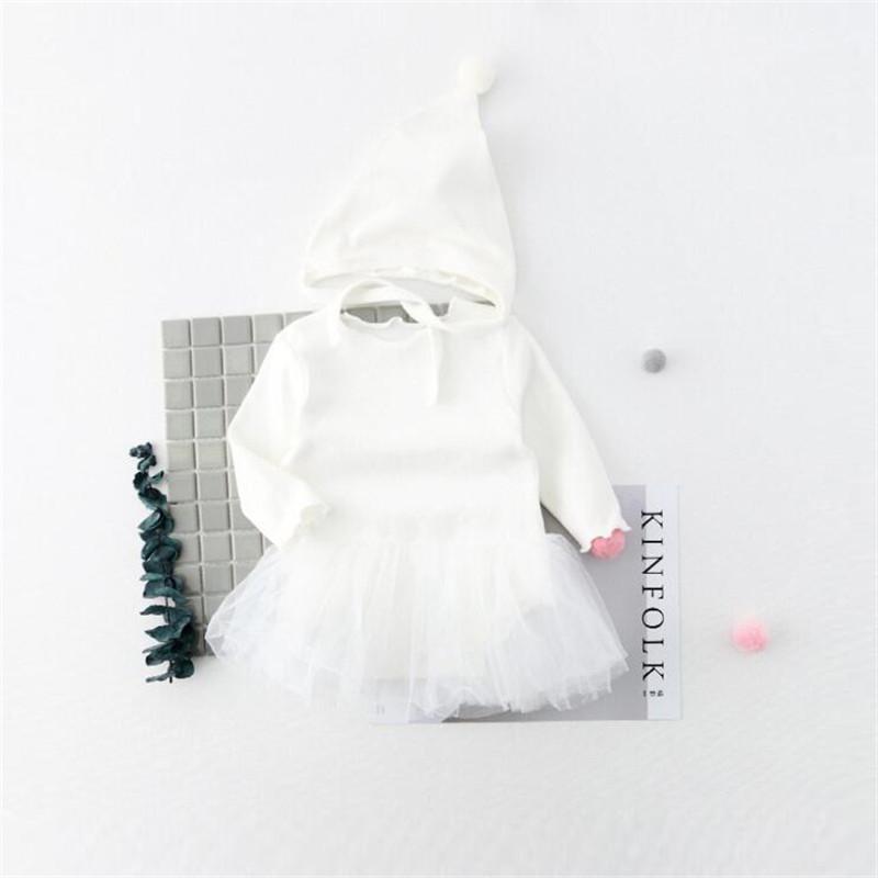 baby girl romper 2 (5)