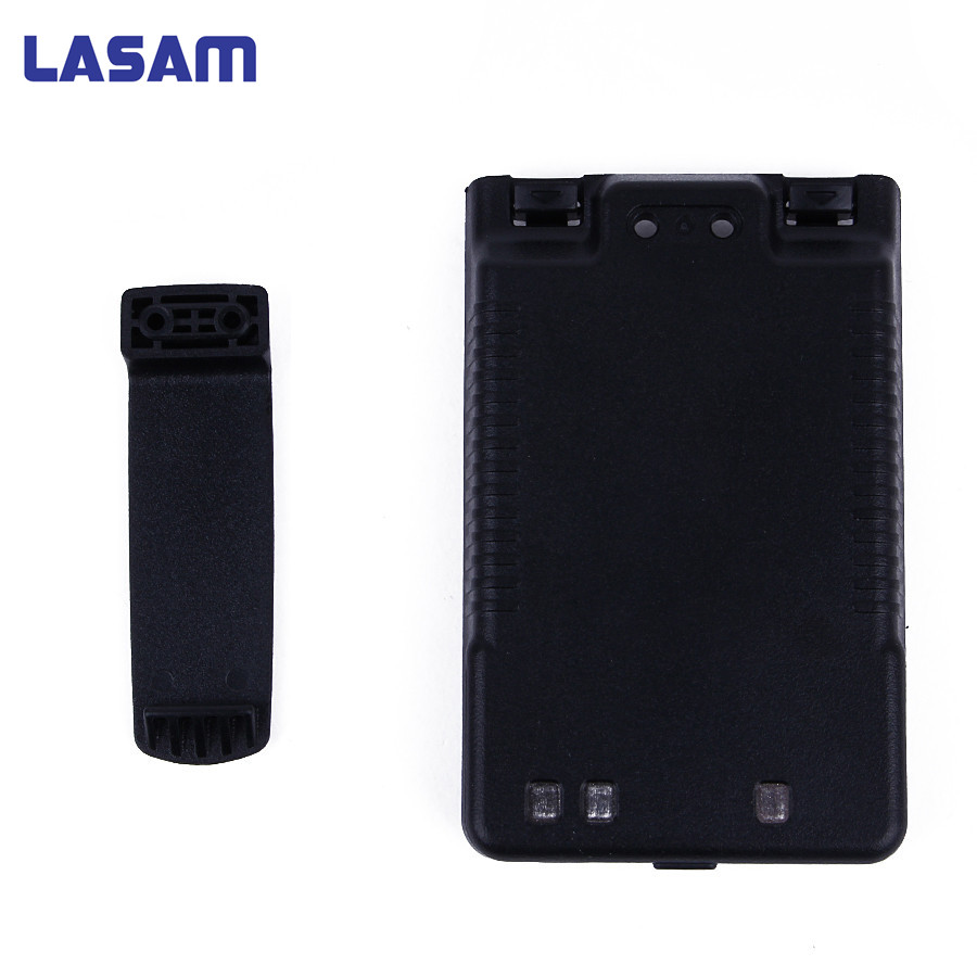 LASAM SBR 14LI Battery for Yaesu 7.2V 2200mAh Capacity Li ion Battery Pack for VX 8R/8DR/8GR FT 1DR FT 2DR Two way radio-in Walkie Talkie from Cellphones & Telecommunications
