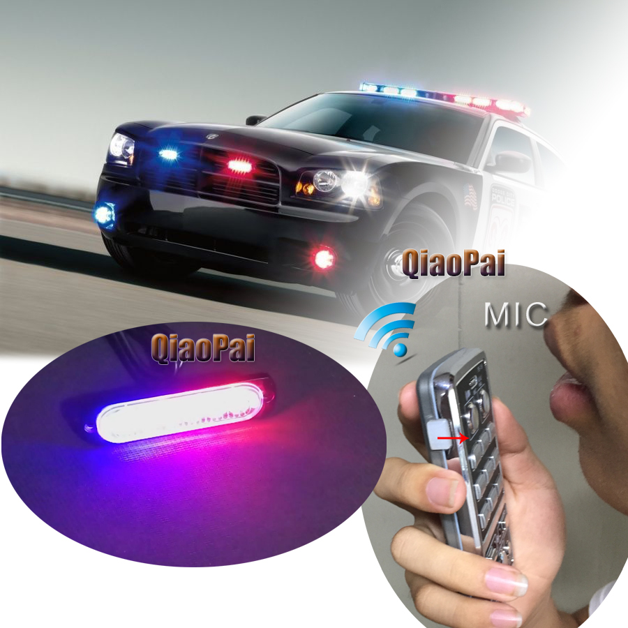 Vehicle Wireless Alarm Horn MP3 Bluetooth Speaker 200W 18 Tone Warning Sound Police Siren Megaphone 12V for Car Truck Train Horn in Multi tone Claxon Horns from Automobiles Motorcycles