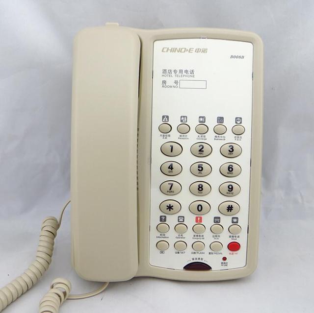 Многофункциональный Фиксированной Телефонной городской телефон Caller ID Телефон Фикс Для Домашнего Офиса Отеля