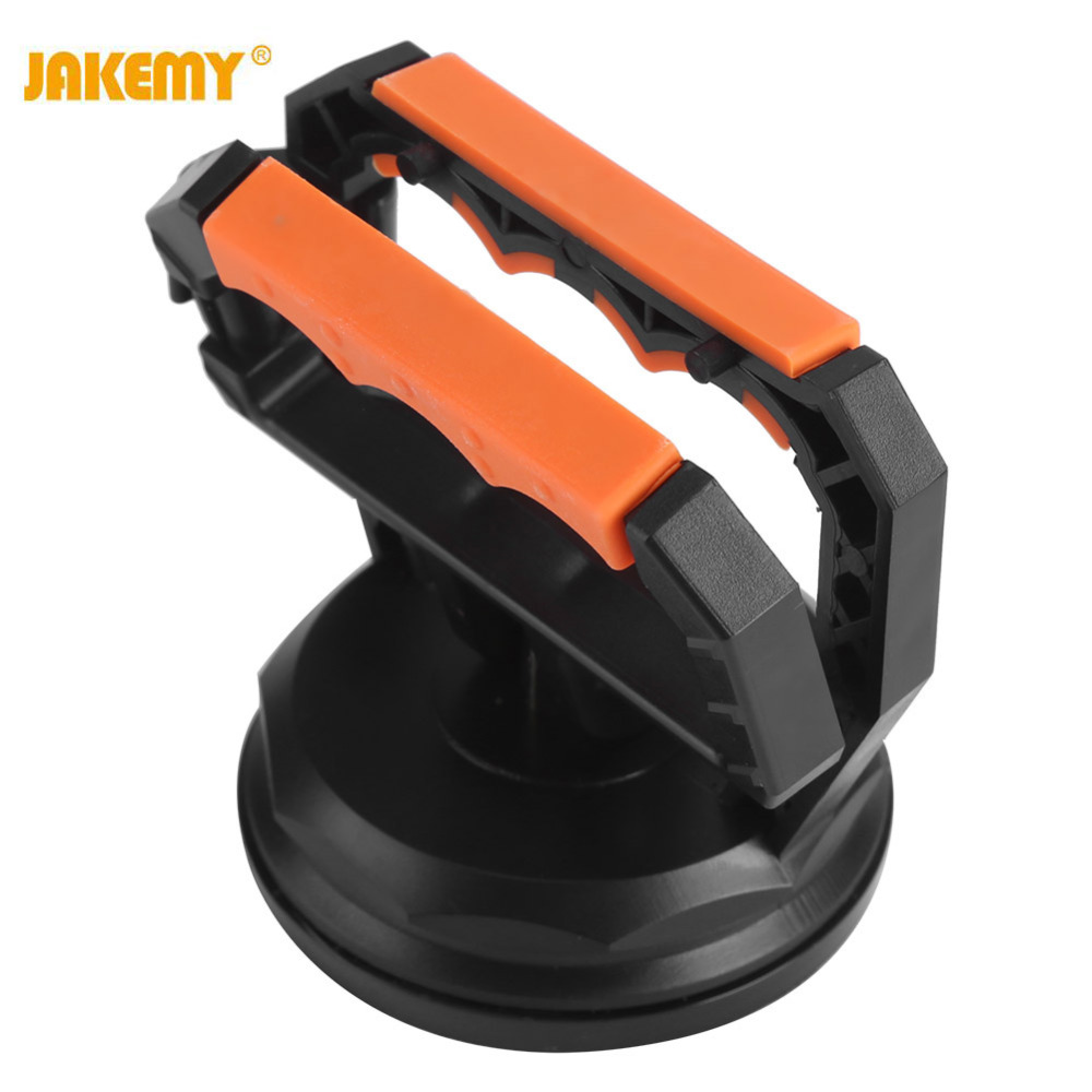 Jakemy Multifunction Cell Phone Tablet Glass Screen Repair