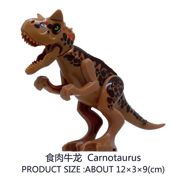 Single-Sale-Jurassic-World-Park-Dinosaur-Indoraptor-Indominus-Rex-Figures-Building-Blocks-Bricks-Toys-Compatible-With.jpg_640x640 (8)