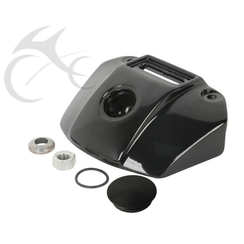 Motorcycle Headlight Mount Bracket For Harley Sportster XL 883 1200 92-13 Motorcycle Accessories
