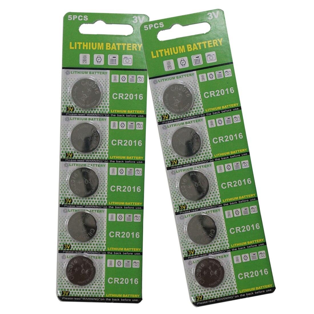 Centechia Top Sale 20Pcs CR2017 3V Cell Battery Button Battery ,Coin Battery,cr 2017 lithium battery