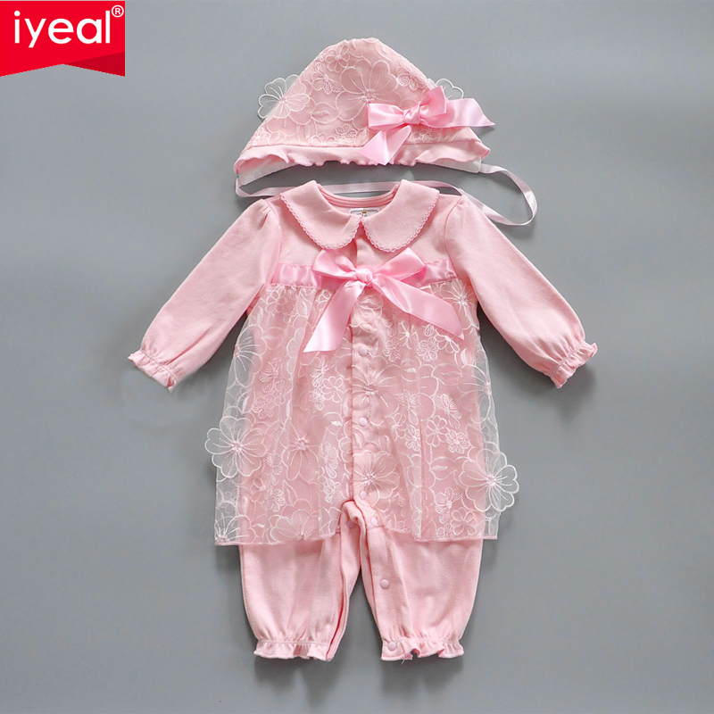 discount newborn baby clothes - Kids Clothes Zone