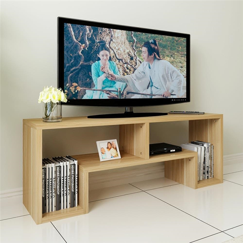 Tv Lift Meubel Ikea.Center Lemari Standaard Mesa De Modern Furniture Painel Para
