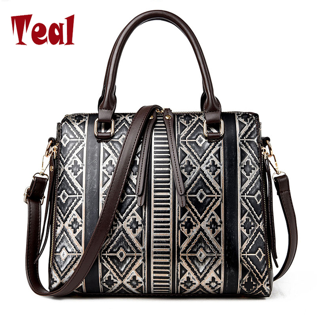 2017 New Women's handbags shoulder bolsa feminina luxury handbags women bags designer women's handbags with short handles bag