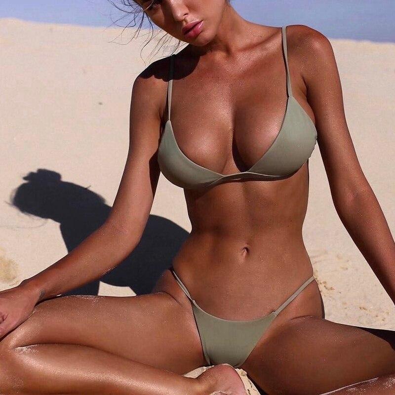 Swaggy HTB1BUJaRVXXXXayXpXXq6xXFXXXY Brazilian Bikini von Lasperal