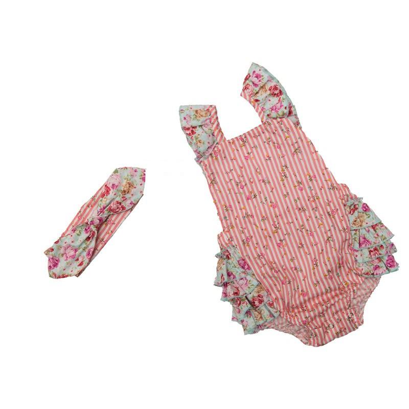 Princess tutu Dress  (2)