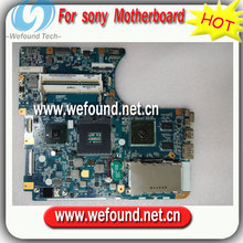 100%Working Laptop Motherboard for sony MBX-225 Series Mainboard,System Board