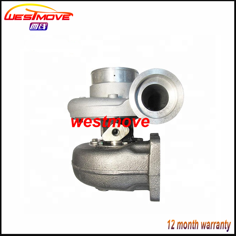 S300 Turbo 315429 315413 318525 5010330290 5010542005 Turbocharger For Renault Trucks Agricultural H100 MIDR-062356A41 Engine